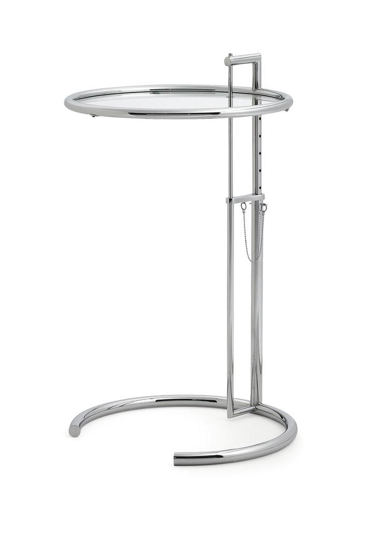 Classicon adjustable-table-e-1027-up-40