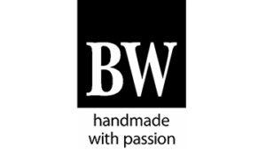 BW Bielefelder Werkstätten Logo