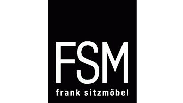 Logo FSM Frank Sitzmöbel