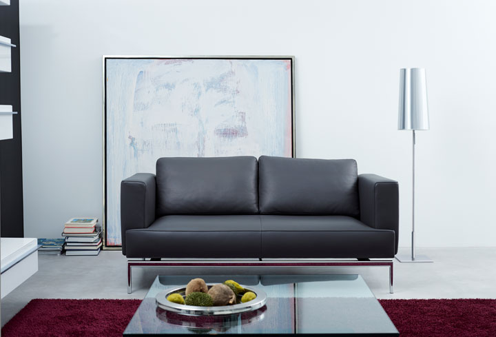 FSM-Sofa_easy_546_RGB