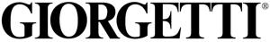 giorgetti-logo-sw-vorschaubild