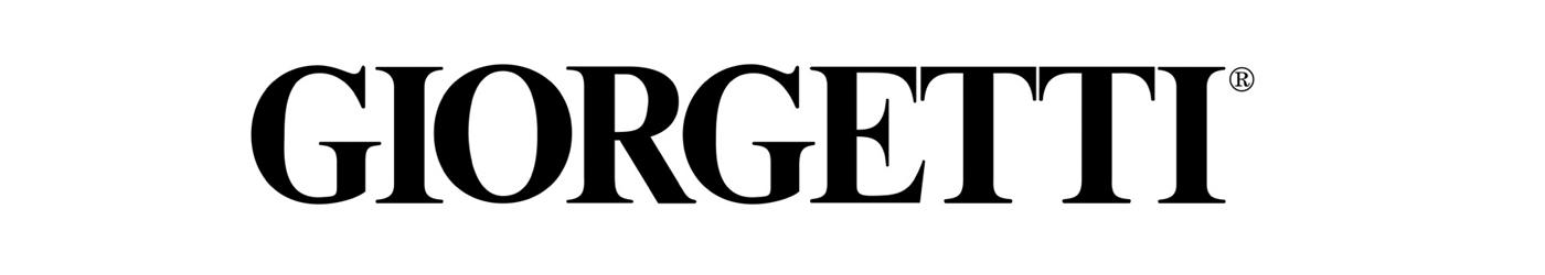 Giorgetti_Logo_Banner
