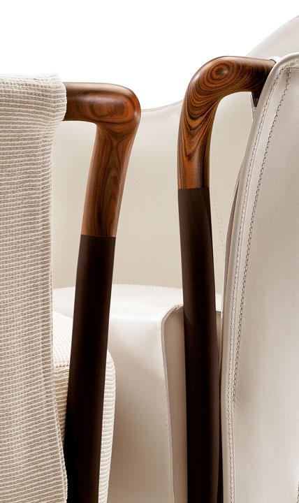 Giorgetti_SL_Progetti_detail-aus-Holz