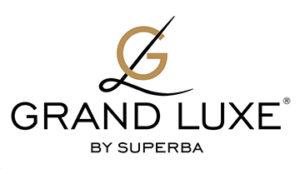 Logo von Grand Luxe by Superba Betten bei Möbel Meiss