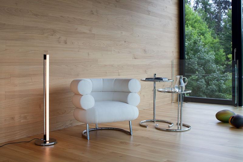 ClassiCon hassos-bibendum-tube-light-e1027