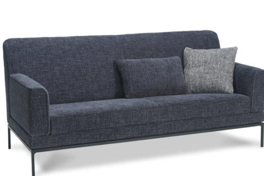 Sofa Glove Pure von Jori bei Möbel Meiss