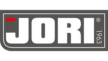 Logo von Jori 1963