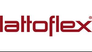 Lattoflex Logo Liegesysteme bei Möbel Meiss
