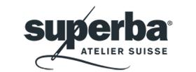 logo_superba_ateliersuisse_rgb_blau_neu-140-2x