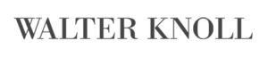 Logo Walter Knoll Wohnen