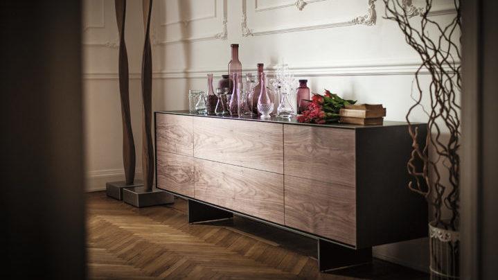Sideboard/Lowboard von Riva1920 bei Möbel Meiss