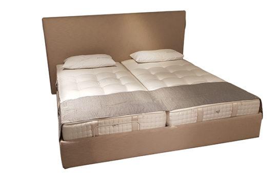 Sale Bett Change von Schramm