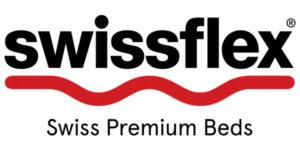 swissflex-markenshop-logo