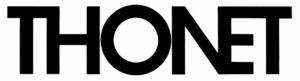 Thonet Logo