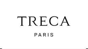 Treca Paris Logo, Betten bei Möbel Meiss