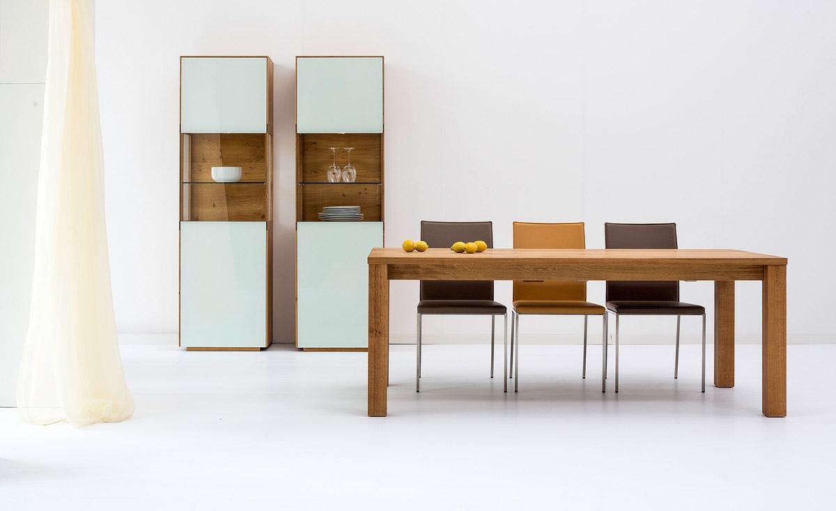 Scholtissek Varus Tisch