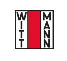 Wittmann Möbelwerkstätten